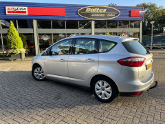Ford-C-MAX-31