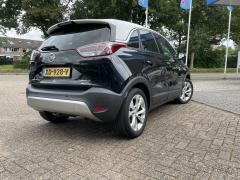 Opel-Crossland X-31