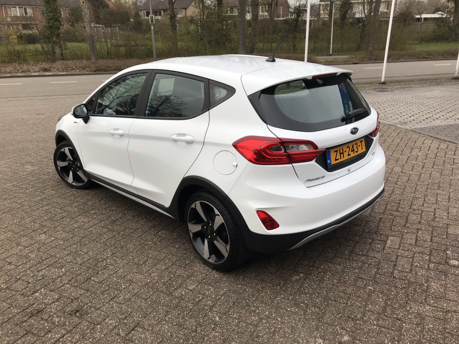 Ford-Fiesta-33