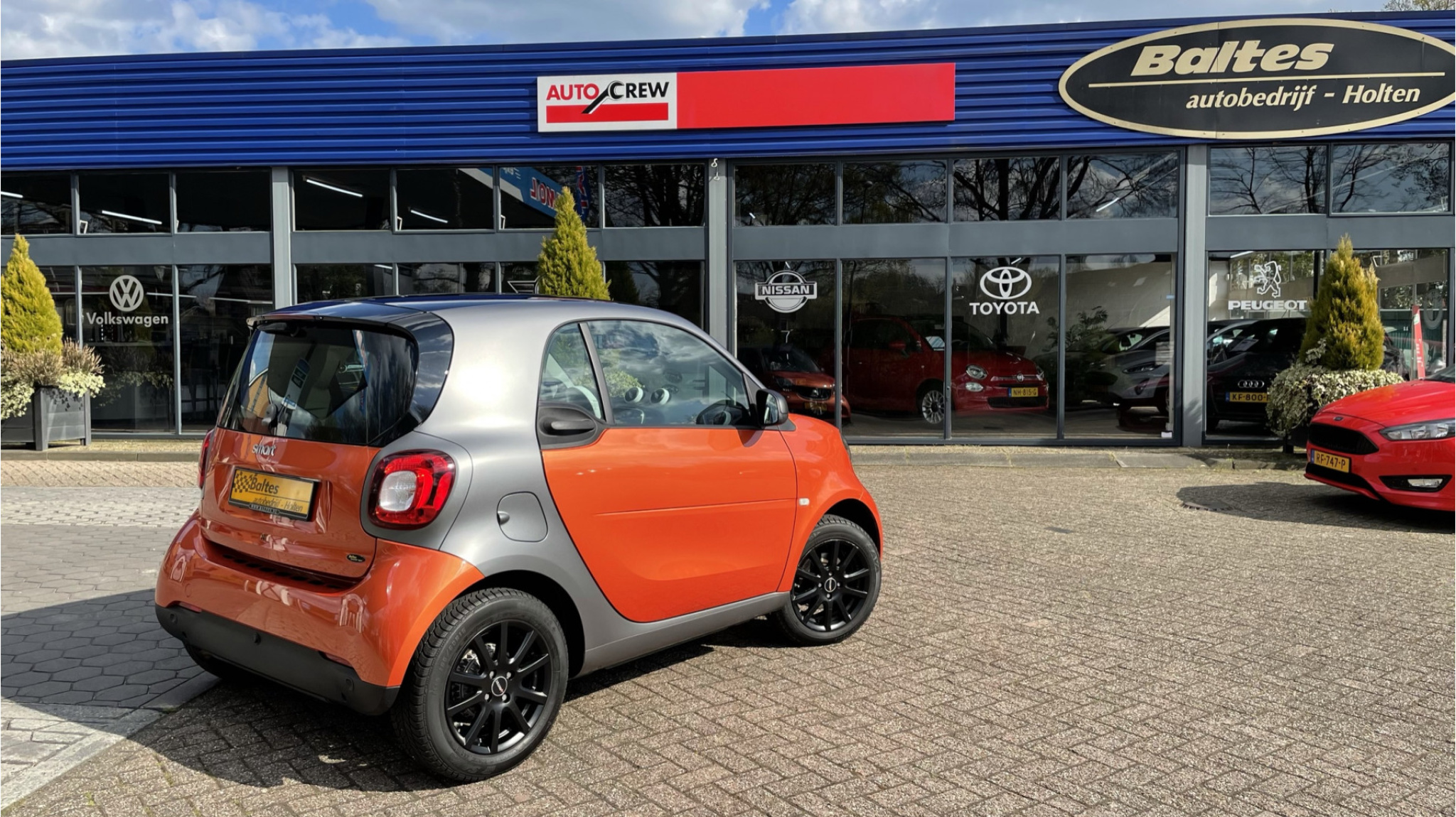 Smart-Fortwo-3