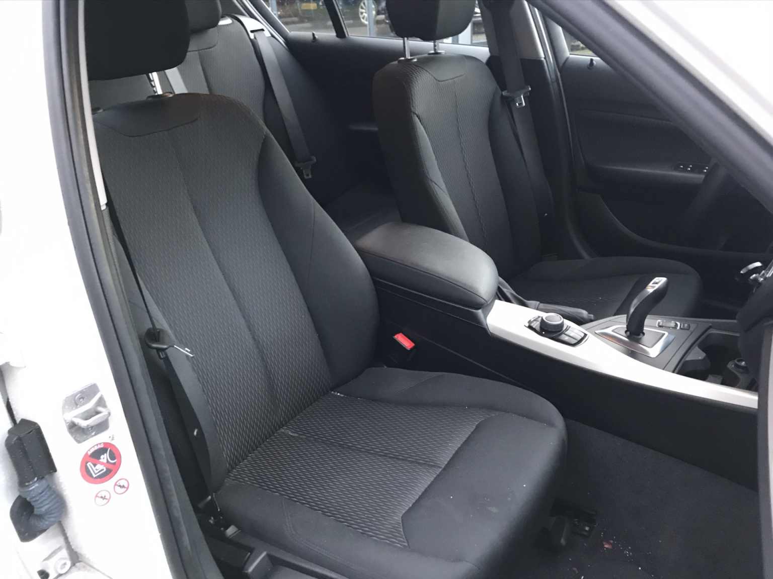 BMW-1 Serie-15