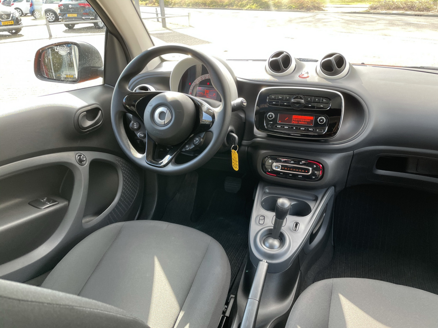 Smart-Fortwo-9