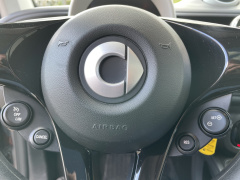 Smart-Fortwo-10