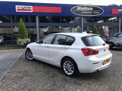 BMW-1 Serie-33