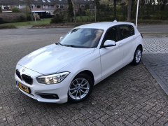 BMW-1 Serie-19