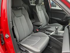 Audi-A1-18