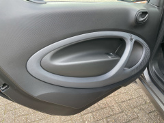 Smart-Fortwo-6