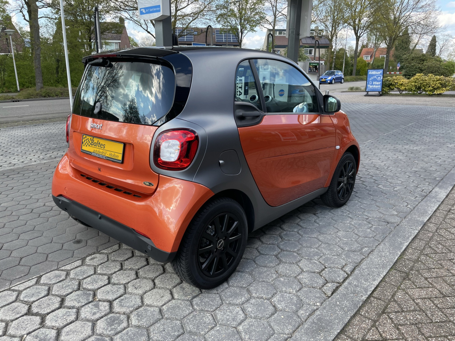Smart-Fortwo-26
