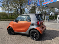 Smart-Fortwo-18