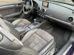 Audi-A3-46