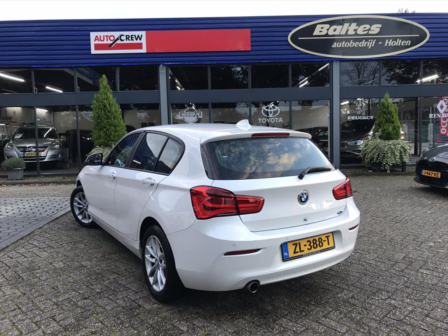 BMW-1 Serie-34