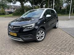 Opel-Crossland X-34