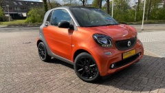 Smart-Fortwo-24