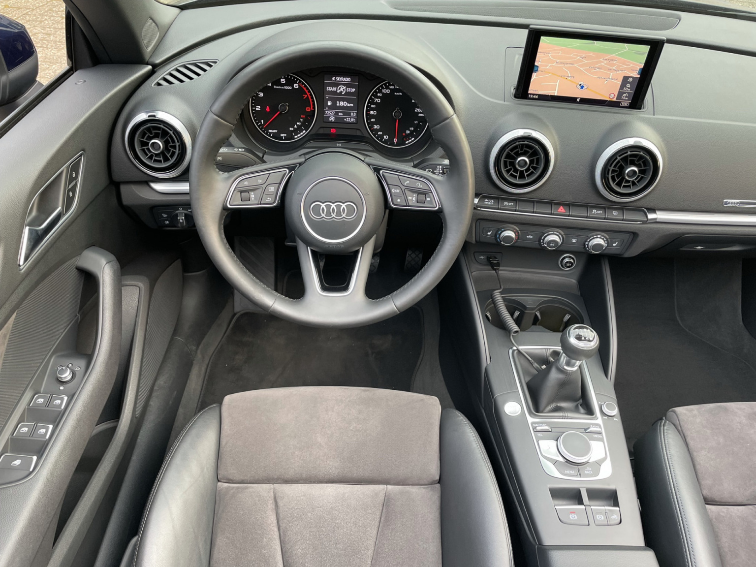 Audi-A3-45
