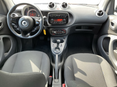 Smart-Fortwo-8