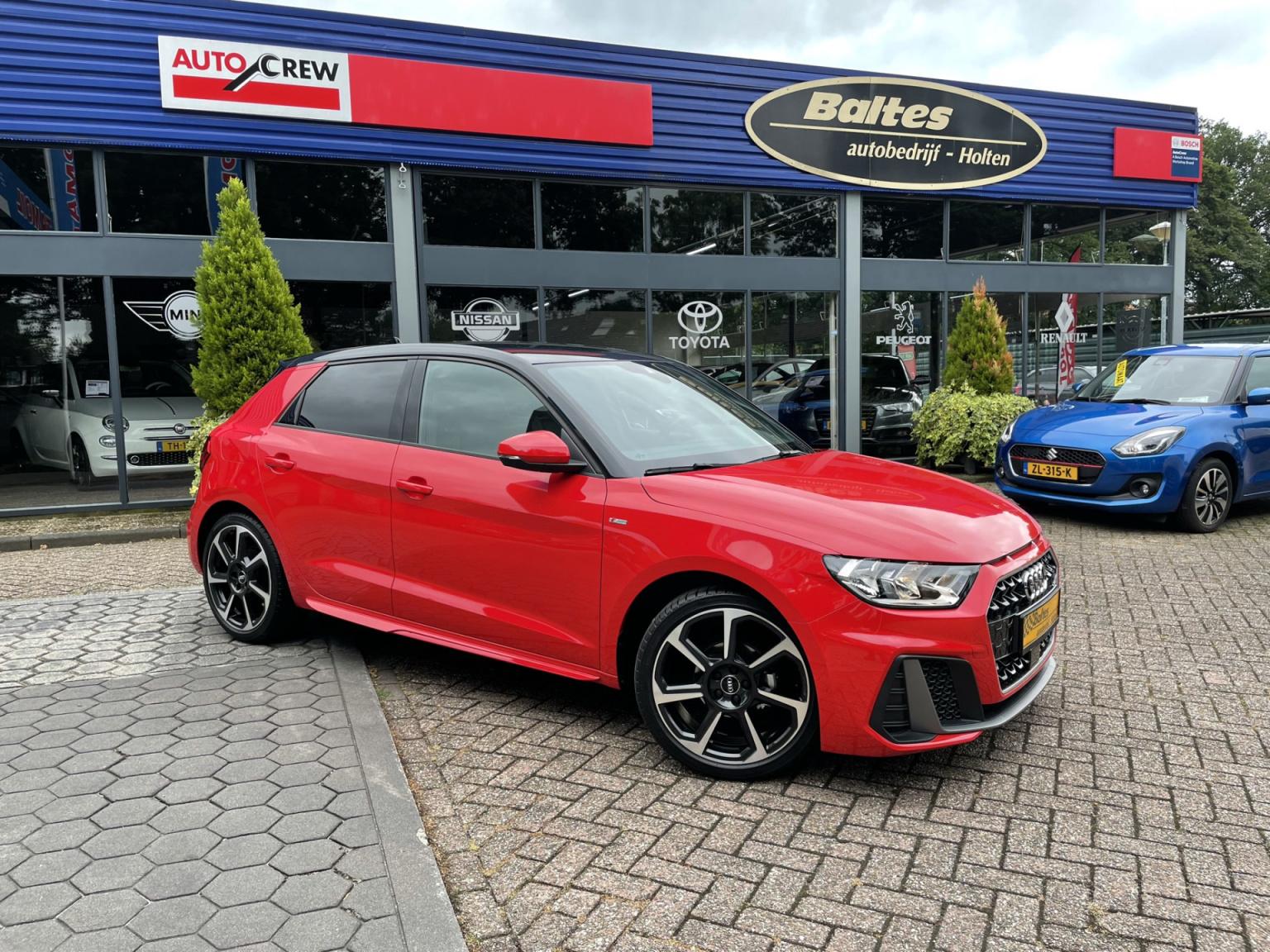 Audi-A1-31