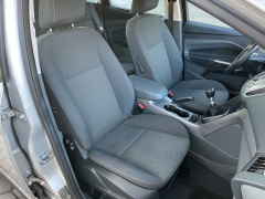 Ford-C-MAX-18