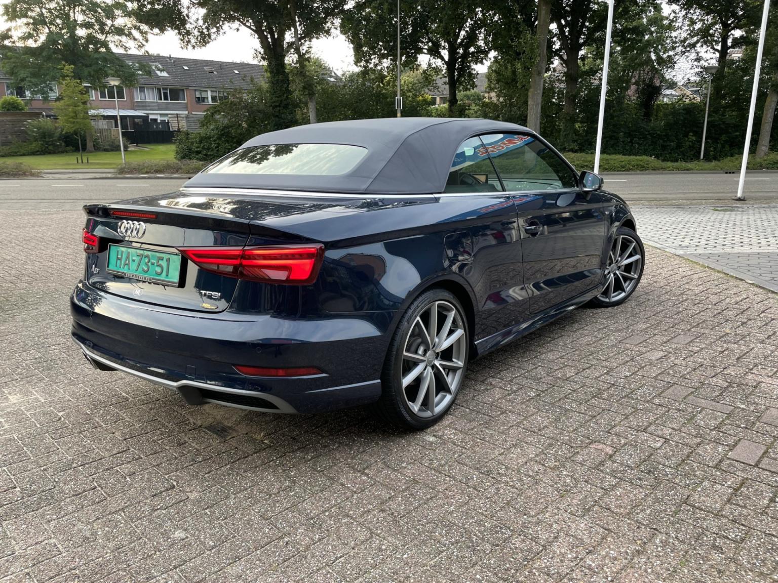 Audi-A3-12