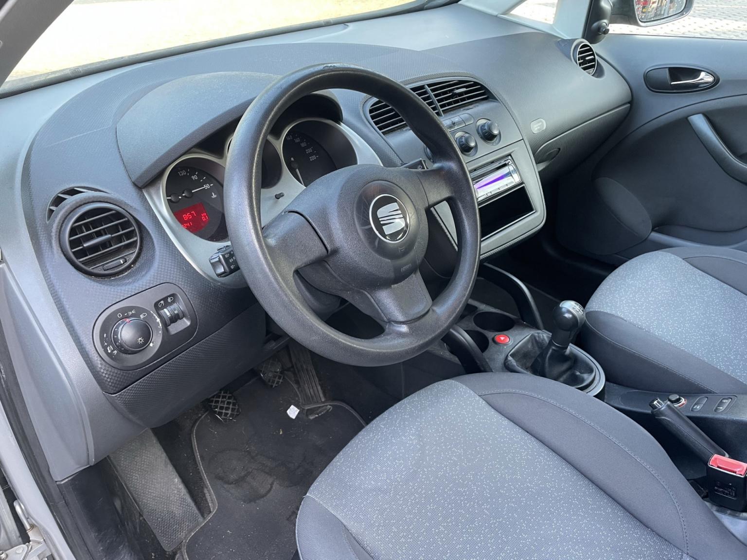 SEAT-Altea-6