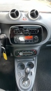 Smart-Fortwo-12