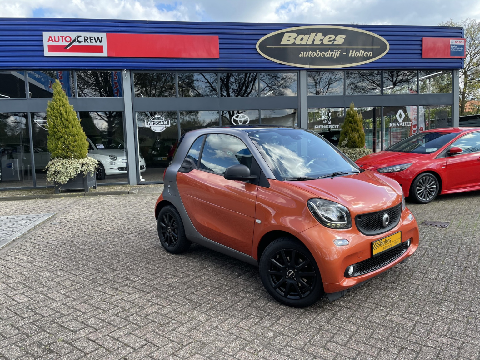 Smart-Fortwo-27