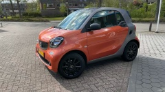 Smart-Fortwo-16