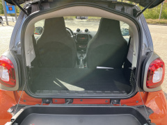 Smart-Fortwo-14
