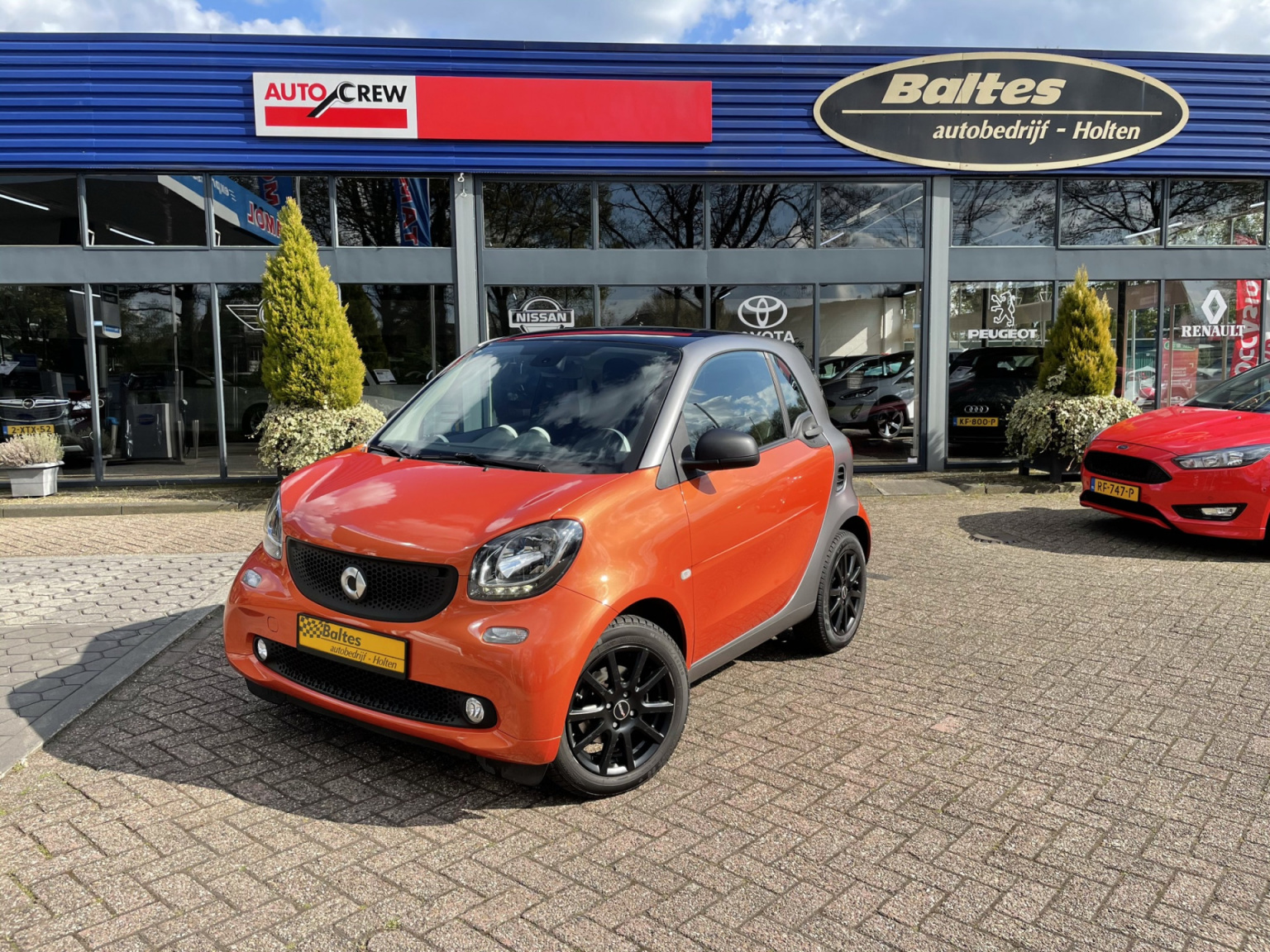 Smart-Fortwo-28