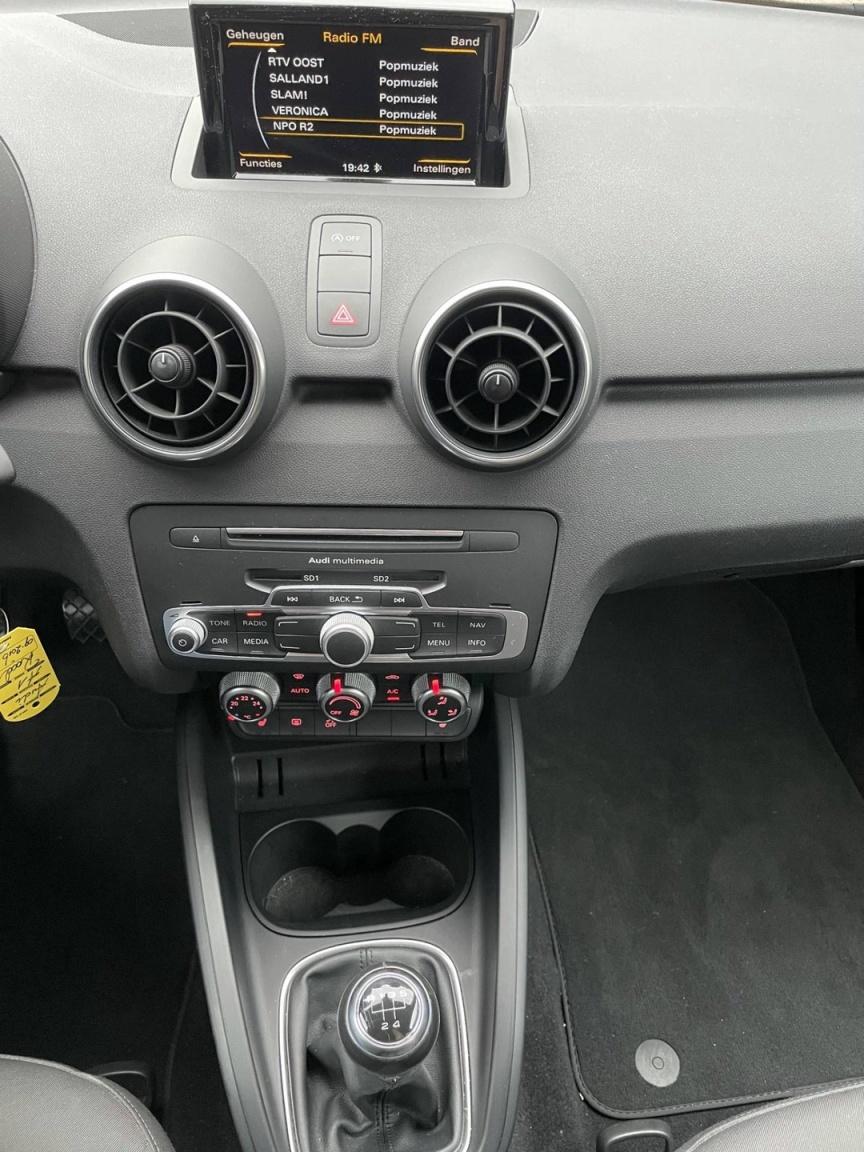 Audi-A1-8