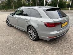 Audi-A4-23